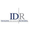 Imagine Design & Remodel, LLC