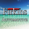 Firkins Chrysler, Jeep, Dodge, Ram