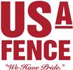 USA Fence Company