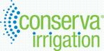 Conserva Irrigation of SWFL Inc