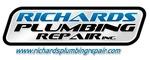 Richard's Plumbing Repair Inc