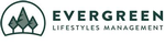 Evergreen Lifestyles Management