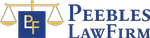 Peebles Law Firm, P.A.