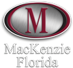 E.T. MacKenzie of Florida, Inc.
