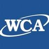 WCA of Florida, LLC.