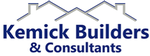 Kemick Builders and Consultants