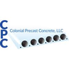 Colonial Precast Concrete, LLC