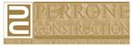 Perrone Construction