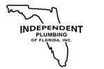 Independent Plumbing