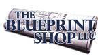 The Blueprint Shop LLC