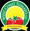 McClure Properties Ltd (West Coast Tomato, LLC)
