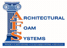 Architectural Foam Systems