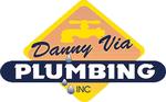 Randy Marchbank Plumbing and Gas d/b/a Danny Via Plumbing