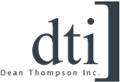 Dean Thompson, Inc.