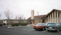 Brook Park Community Church of the Brethren