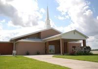 County Line Church of the Brethren