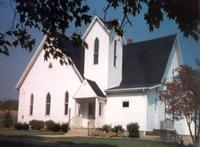 North Bend Church of the Brethren - Danville Location