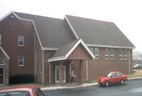 Akron Eastwood Church of the Brethren