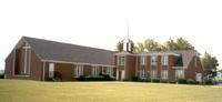 Lakewood Church of the Brethren