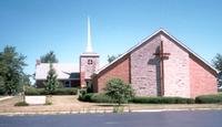 Lick Creek Church of the Brethren