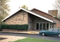 Akron First Church of the Brethren