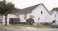 Marion Church of the Brethren