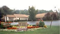 Painesville Church of the Brethren