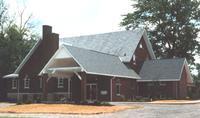 Pleasant View Church of the Brethren