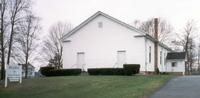 Reading Church of the Brethren