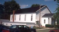 Richland Church of the Brethren