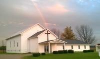 Silver Creek Church of the Brethren