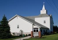 Sugar Creek West Church of the Brethren