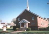 Sugarcreek East Church of the Brethren