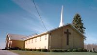 Zion Hill Church of the Brethren