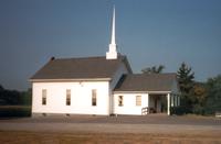 Bethel Church of the Brethren
