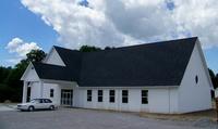 Black River Church of the Brethren