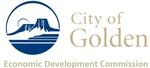 City of Golden Economic Development