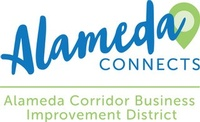 Alameda Connects & Alameda Corridor BID