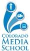 Colorado Media School