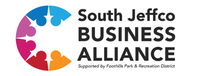 South Jeffco Business Alliance