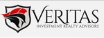 Dusty Bates- Veritas Investment Realty