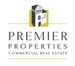 Steven Battcher - Premier Property Management