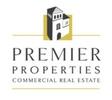 Steven Battcher - Premier Property Management