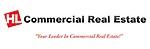 HL Commercial Real Estate