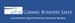 Michael Tilson - Monterey Bay Business Brokers