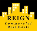 Kevin  Clay - REIGN Commercial Real Estate