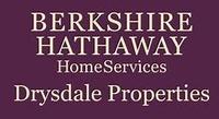 Rich Krinks - Berkshire Hathaway Drysdale Properties