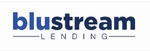 Nexera LLC  dba  Blustream Lending and Newfi