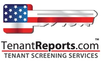 TenantReports.com LLC