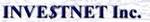 Robert Rosenberg - Inve$tnet, Inc
